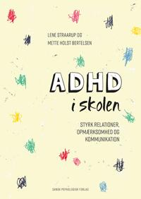 ADHD i skolen