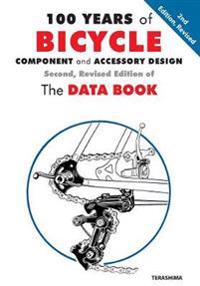 100 Years of Bicycle Component and Accessory Design