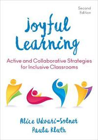 Joyful Learning