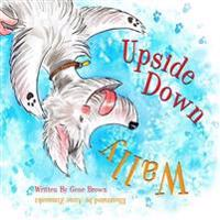Upside Down Wally