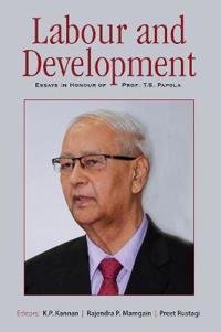 Labour and Development