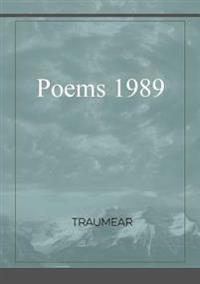 Poems 1989