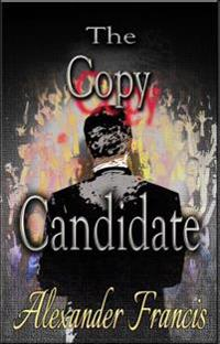Copy Candidate