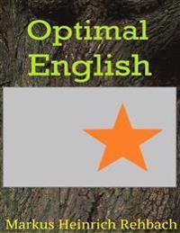 Optimal English