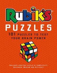 Rubiks puzzles