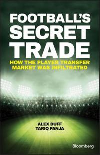 Football's Secret Trade