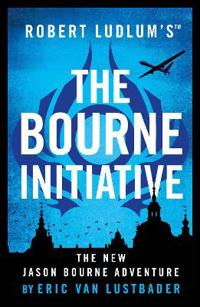 Robert ludlums (tm) the bourne initiative