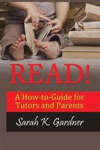 READ!: A How-to-Guide for Tutors and Parents