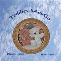 Teddies A-Go-Go