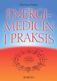 Energimedicin i praksis