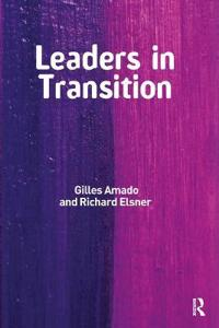 Leaders in Transitions