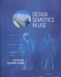Design Semiotics in Use