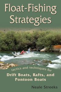 Float-Fishing Strategies
