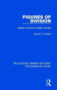 Figures of Division