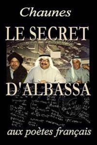Le Secret D'Albassa