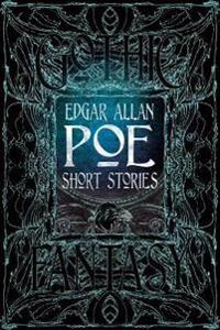 Edgar Allan Poe Short Stories