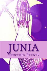 Junia: Magic of the Element Souls