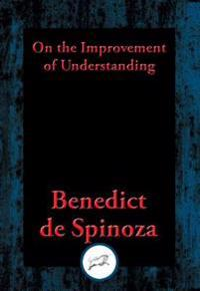 On the Improvement of Understanding