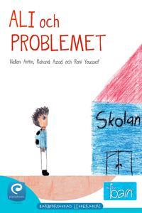 Ali och problemet
