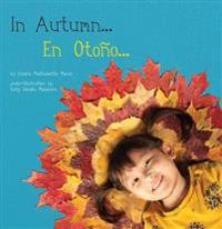 In Autumn/En Otono