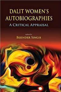 Dalit Women's Autobiographies