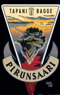 Pirunsaari