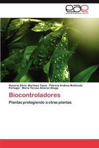 Biocontroladores