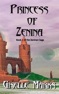 Princess of Zenina