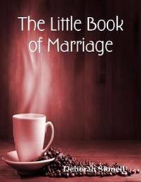 Little Book of Marriage