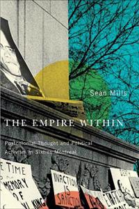Empire Within