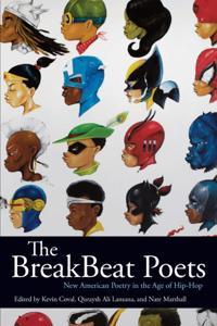 BreakBeat Poets