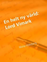 Lord Vimark