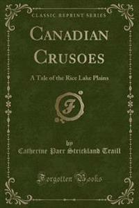 Canadian Crusoes