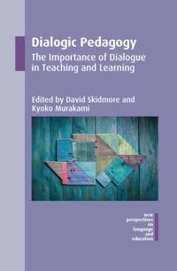 Dialogic Pedagogy