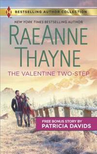 The Valentine Two-Step & the Color of Courage
