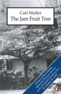 Jam Fruit Tree