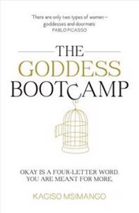 Goddess Bootcamp