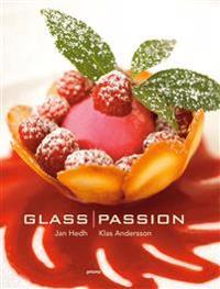 Glasspassion