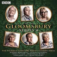 Gloomsbury - Season 4
