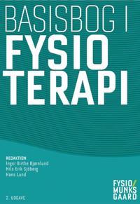 Basisbog i fysioterapi