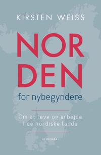 Norden for nybegyndere