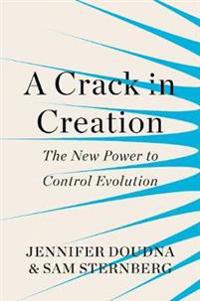 Crack in Creation