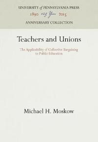 Teachers and Unions