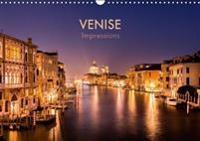 Venise Impressions 2018