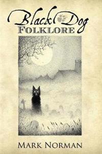 Black Dog Folklore