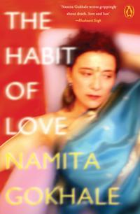 Habit of Love