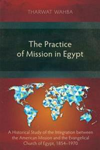 Practice of Mission in Egypt