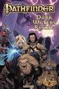 Pathfinder Vol. 1