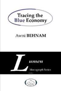 Tracing the Blue Economy