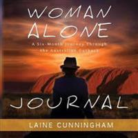 Woman Alone Journal